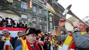 De Zeuven van Leuven