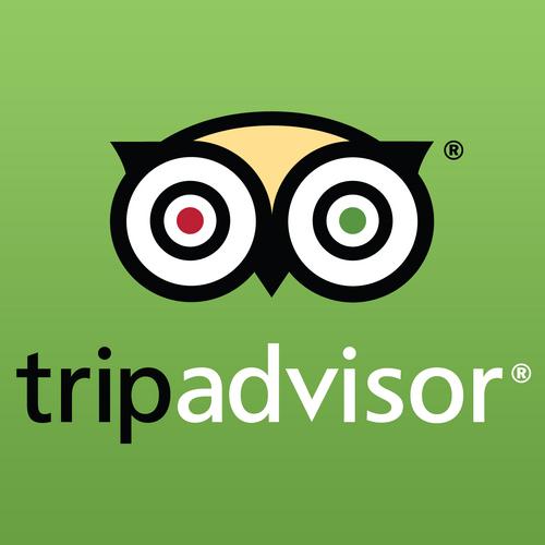 Beoordeel onze Tosti op Tripadvisor!