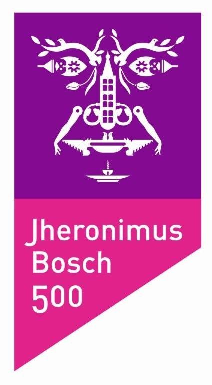 Jeroen Bosch 500 … Koffie, Bossche Bol, Lunch of Borrel voor Groepen!