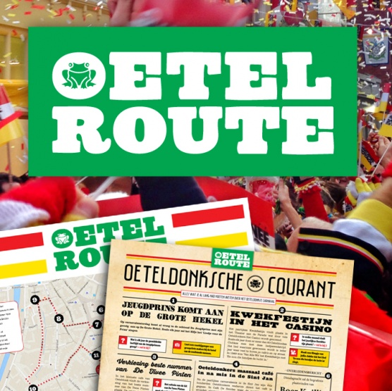 Oetelroute-website-visual